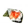 55. Sake Temaki (zalm & komkommer)