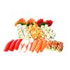 121. Sushi Box C