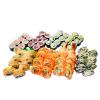 120. Sushi Box B