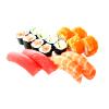 110. Sushi Mix A