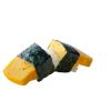 12. Tamago (japanse omelet)